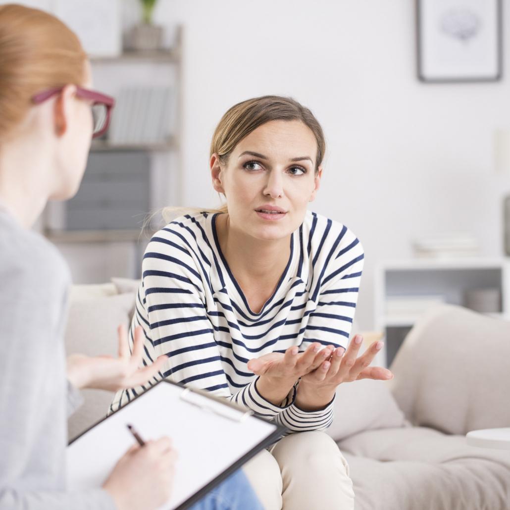 روانشناس خوب کیست و روانشناسی چیست