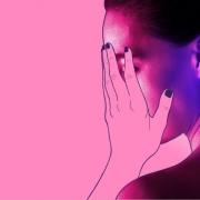 پیشگیری از افسردگی - کانون مشاوران