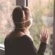 راه درمان افراد منزوی و کناره گیری اجتماعی توسط روانشناسی