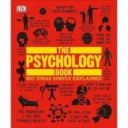 معرفی کتاب های مرجع روانشناسی