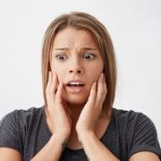 تشخیص و درمان فوبیا