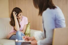 انواع متخصصان سلامت روان، مشاوره و روانشناسی