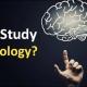 معرفی جامع منابع کنکور ارشد رشته روانشناسی
