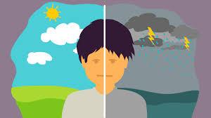 اختلال شخصیتی مرزی