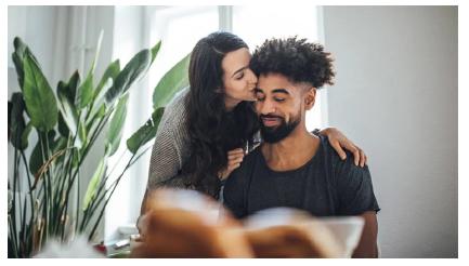12 سوال مکرری که در مورد امتناع از رابطه زناشویی (عزوبت) پرسیده می شود