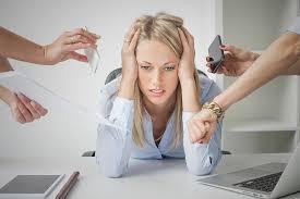 اختلال کمبود یا فزون کاری توجه