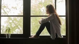 تنهایی به چه نحوی بر روی ما تاثیر می گذارد؟