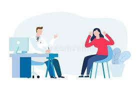 چگونه می توانید خودتان را برای اولین جلسه درمان آماده کنید
